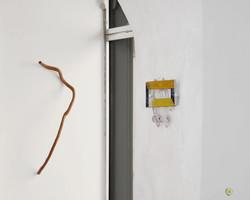 Daniel-Dezeuze-Toni-Grand-art-Gallery-Point-to-Point