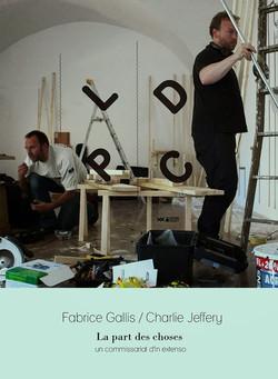 Exposition-Gallis-Jeffery-Point-to-Point-Studio.jpg