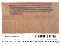 Exposition-Giorgio-Griffa-Point-to-Point-Studio.jpg