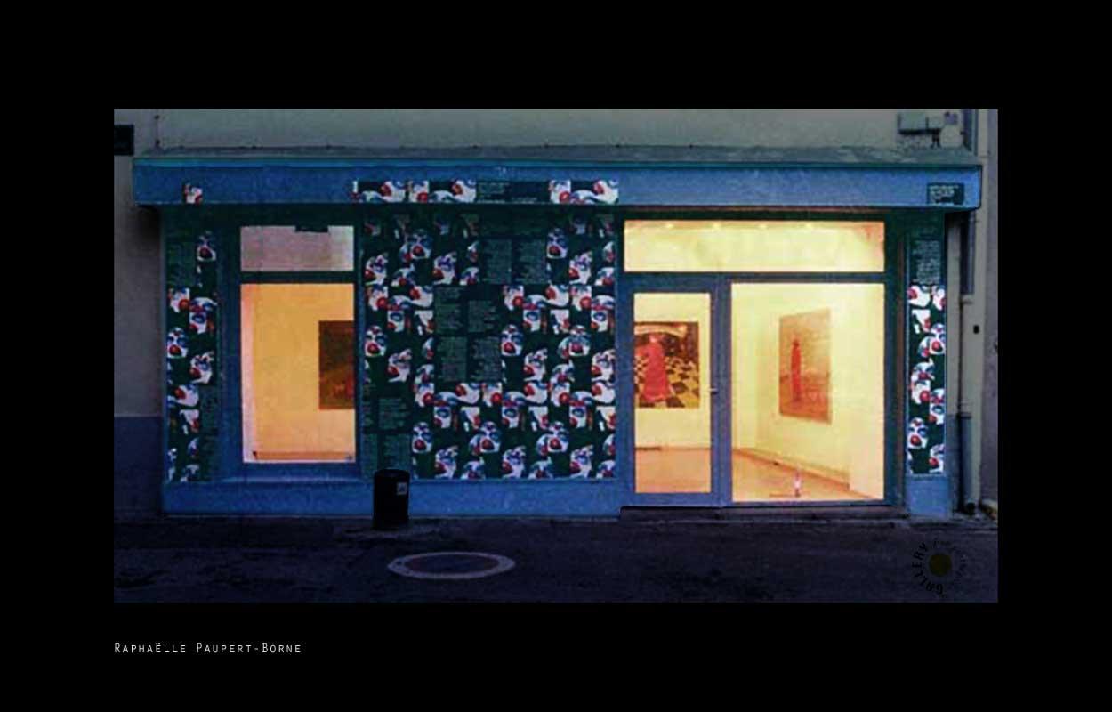 Raphaelle-Paupert-Borne-Point-to-Point-Studio.jpg