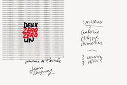 Exposition-Art-Jean-Dupuy-Point-to-Point-Studio.jpg