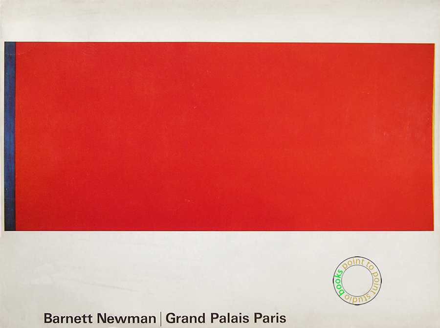 Exposition Newman Barnett
