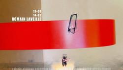 Exposition-Romain-Laveille-Point-to-Point-Studio.jpg