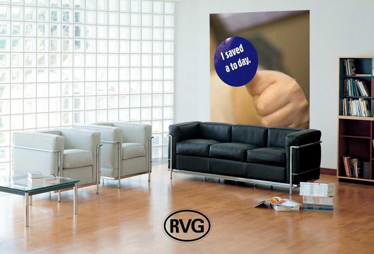 Revuegod RVG