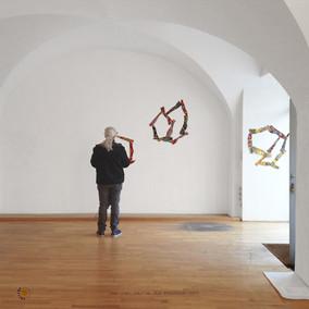 Jean-Marc-Saulnier-Art-galerie-Point-to-
