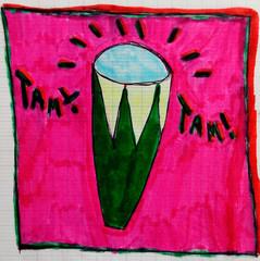 Robert-Combas-1981-Tam-Et-Tam00011.jpg
