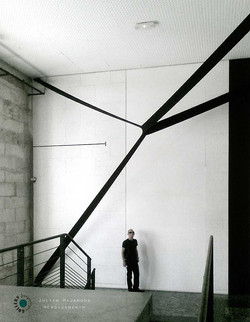 Julien-Mijangos-Theatre-Nimes-Point-to-Point-Studio.jpg