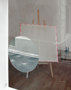 Pierre-Brunet-Fragile-Censure-PointtopointStudio.jpg