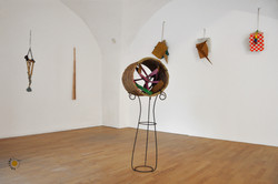 Viallat-Grand-Saytour-Art-Gallery-Point-to-Point