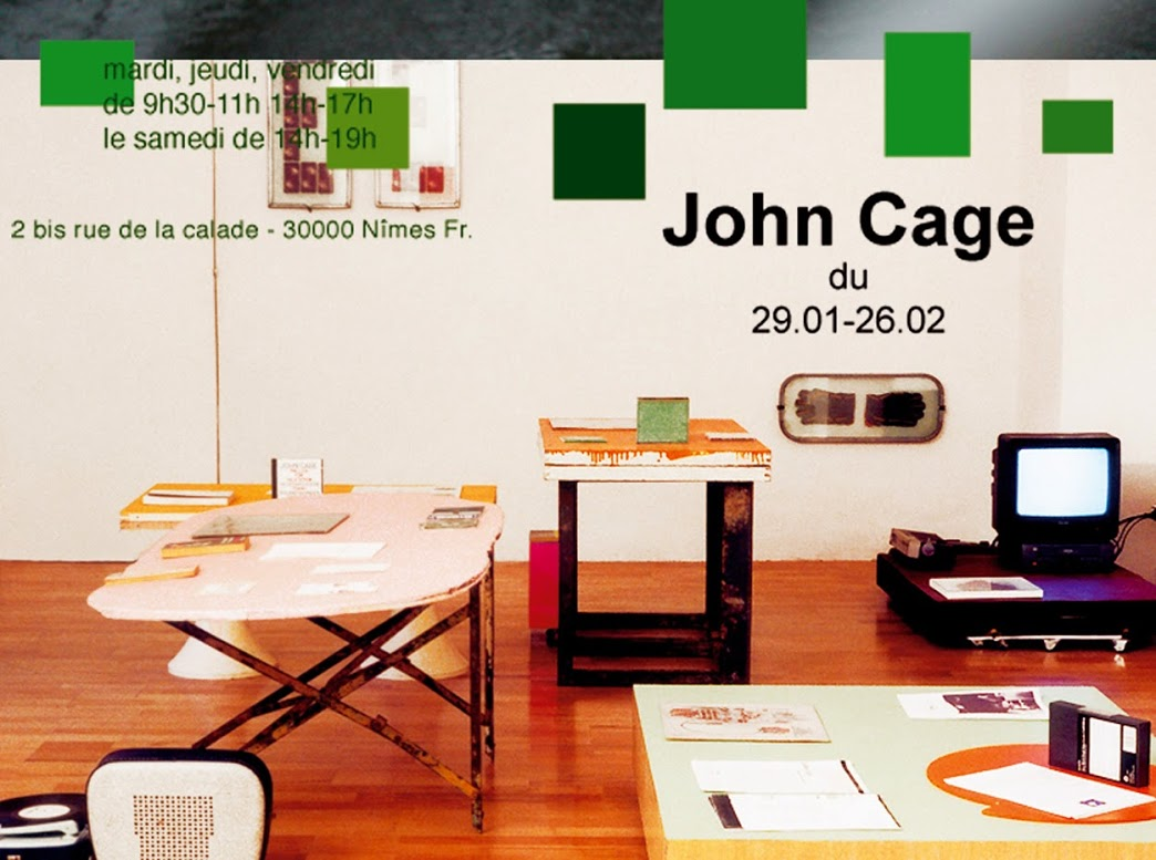 Exposition-John-Cage-Point-to-Point-Studio.jpg