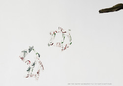 Jean-Marc Saulnier Exhibition