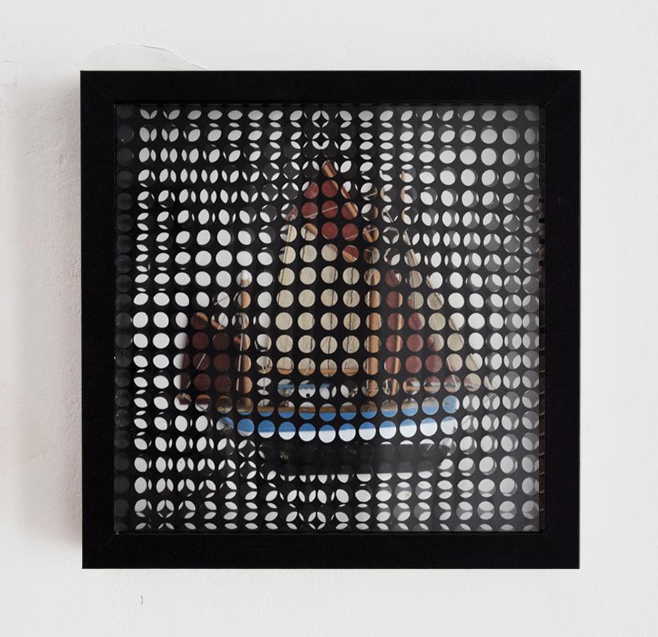 Optics Ships