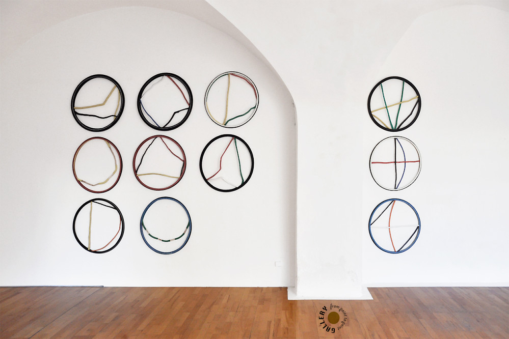 Andrieu-Jen-Marc-Cercles-Amis-From-Point-to-Point.jpg