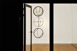 Andrieu-Art-Contemporain-Titre-Point-to-Point-Studio.jpg