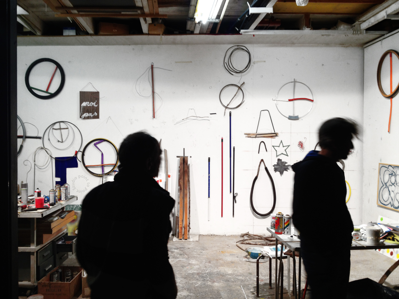Atelier-Andrieu-Vasseux