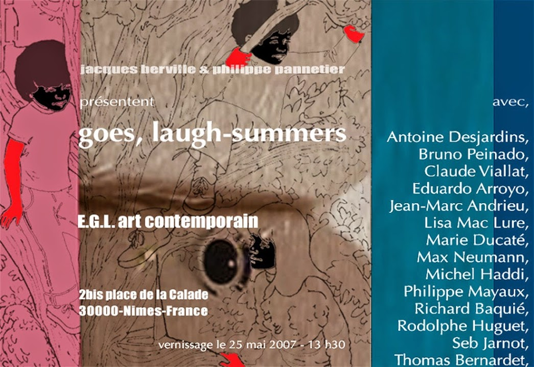 Exhibition-Goes-Laugh-Summeers-multiple-et-variity-Point-to-point-Studio.jpg