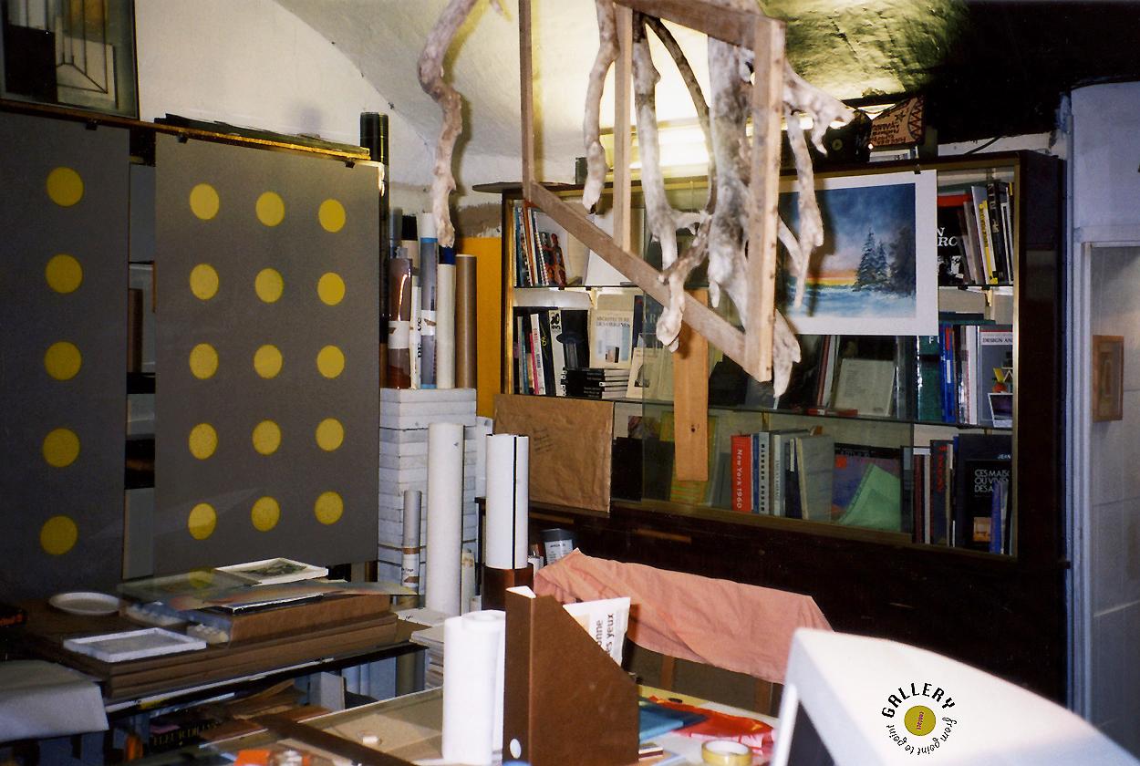 Exposition-Weiner-Armleder-Mosset-Lavier-From-Point-to-Point-Studio.jpg