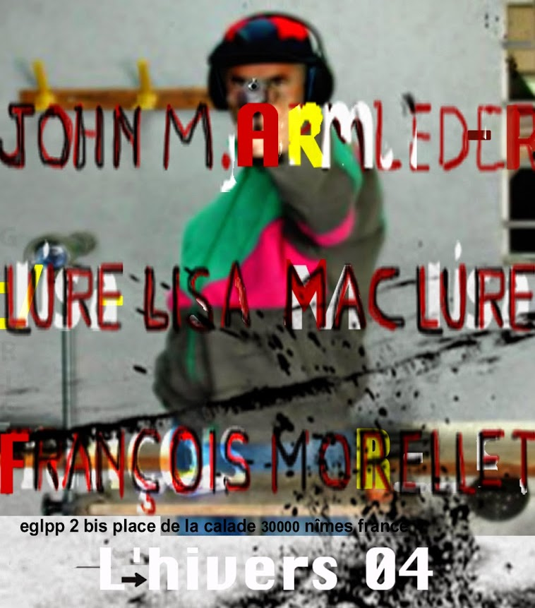 Exposition-Mortel-Armleder-Mc-Lure-Morellet-Point-to-Point-Studio.jpg