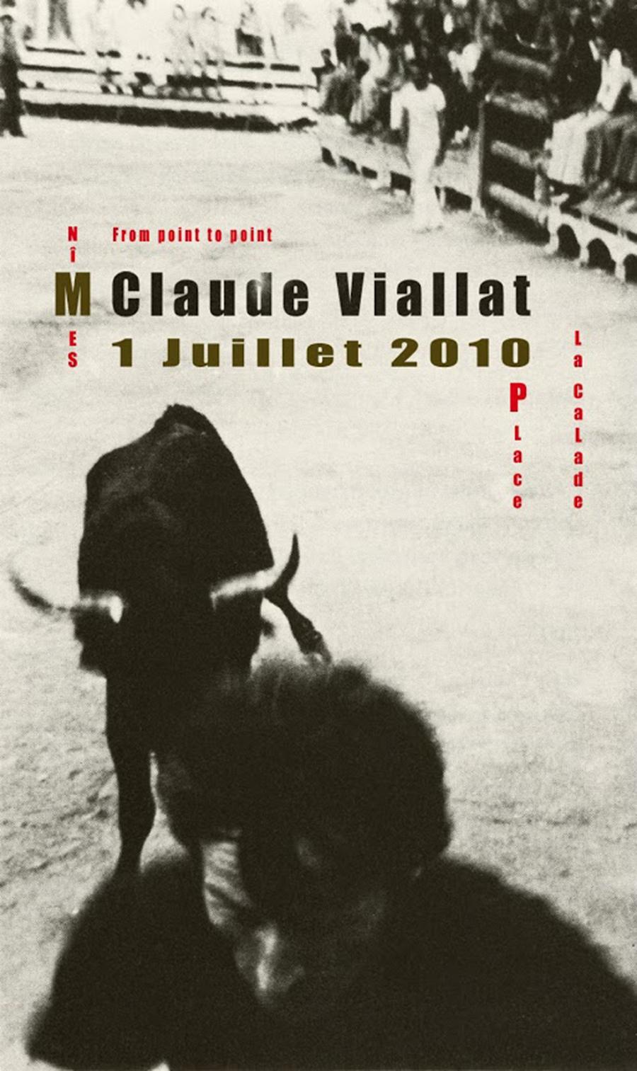 Claude-Viallat