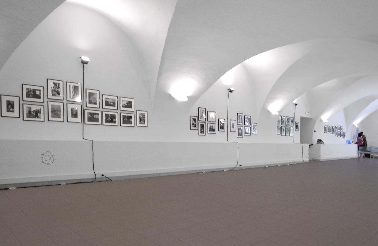 Exhibition-Jean-Suquet-Point-to-Point-Studio.jpg