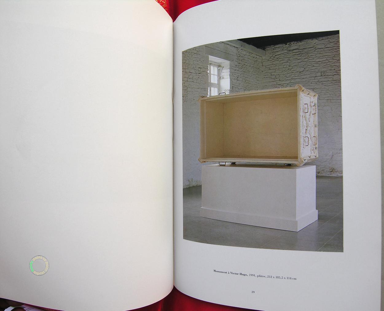 Vermeiren Didier Book