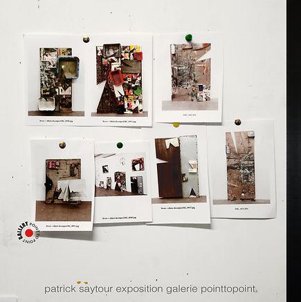 Patrick-Saytour-Exposition-Galerie-Point
