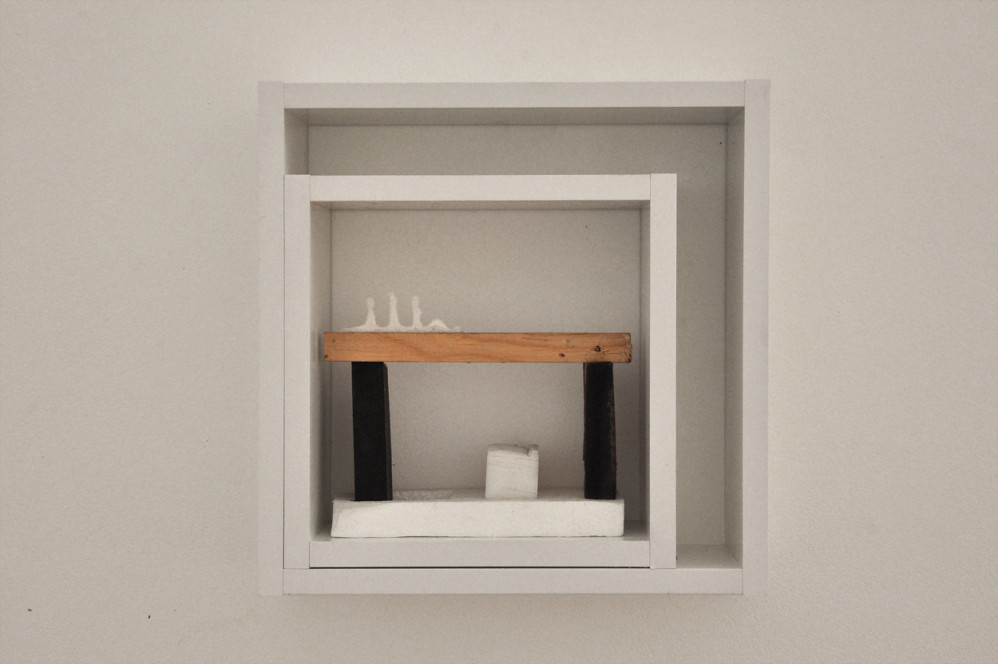 Andrieu-Jm-Sculpture-Point-to-Point-Studio.jpg