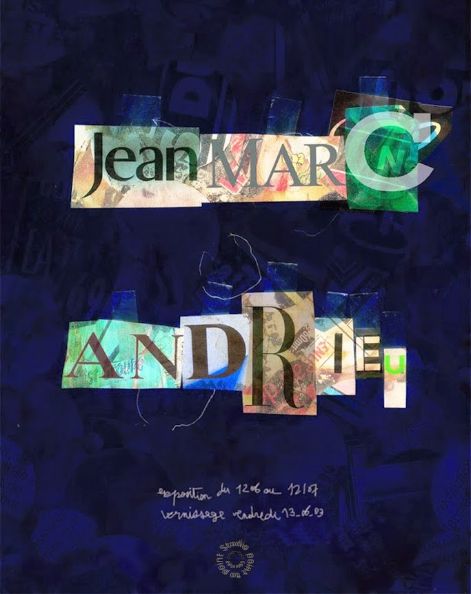 Exposition-Jean-Marc-Andrieu-Point-To-Point-Studio.jpg