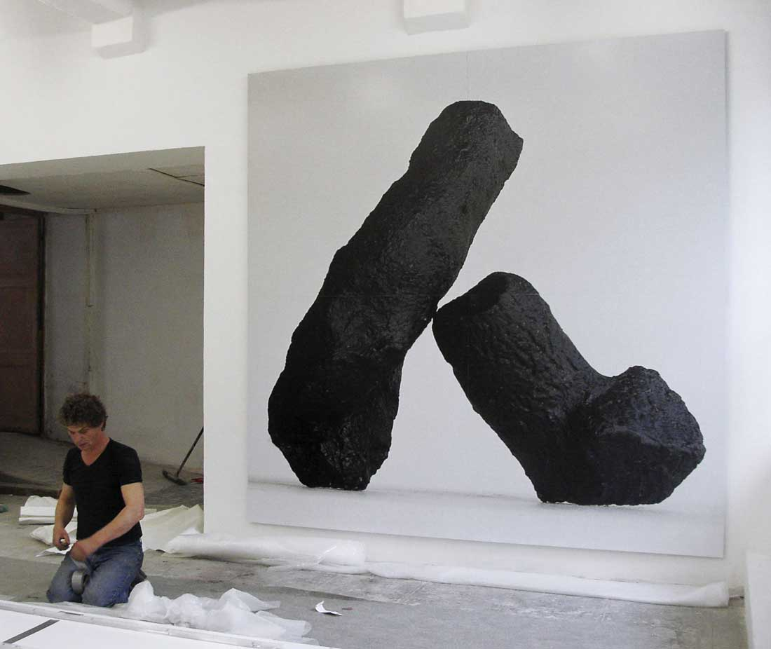 Jean-Michel-Sanejouand-Installation-Point-to-Point-Studio.jpg