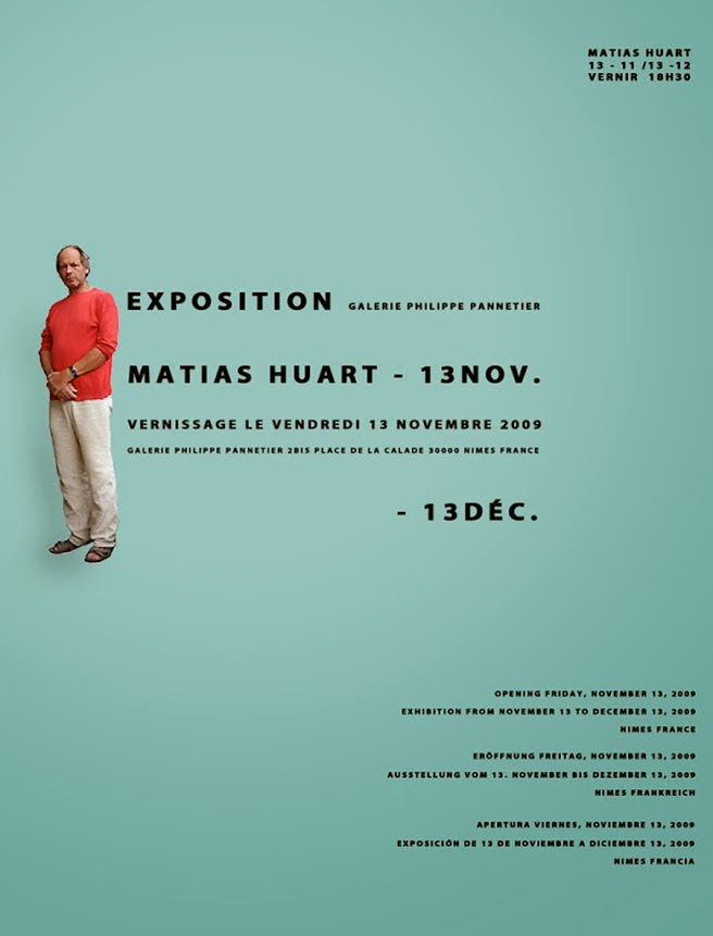Exhibition-Matias-Huart-Point-to-Point-Studio.jpg
