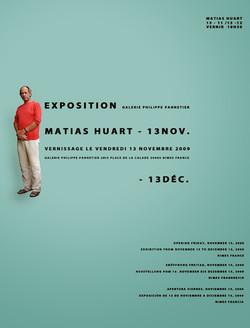 Exhibition-Matias-Huart-Point-to-Point-Studio.jpg