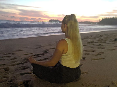 Meditation Tanja.JPG