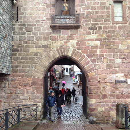 camino questions, where, when, how much? - (02)