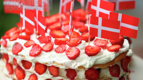 10 excellent things about Denmark