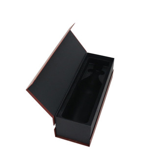 Wine box, wine packaging, wine box manufacturer in china, wine box factory in china, Michael Package Co Ltd,