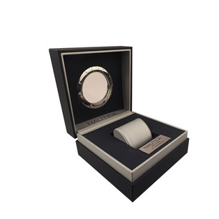 Watch box, watch packaging, watch box manufacturer in china, watch box factory in china, Michael Package Co Ltd,