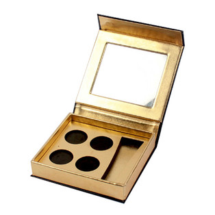 Cosmetic box, cosmetic packaging, luxury packaging, cosmetic box manufacturer in china, cosmetic box factory in china, Michael Package Co Ltd,