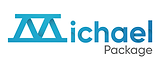 logo of Michael Package
