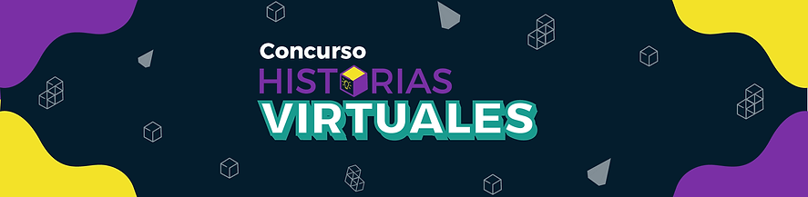historiasvirtuales_headerweb-06.png