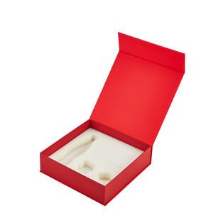 Perfume box, perfume packaging, perfume gift box, Perfume box manufacturer in china, perfume box factory in china, Michael Package Co Ltd,