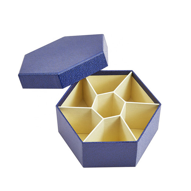 Chocolate box, chocolate packaging, chocolate gift box, chocolate box manufacturer in china, chocolate box factory in china, Michael Package Co Ltd,
