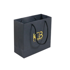paper bags, paper bags manufacturer in china, paper bags factory in china, paper bag supplier in china, Michael Package Co Ltd,