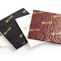 cushion pads for chocolate box