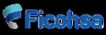 1200px-Ficohsa_logo.png