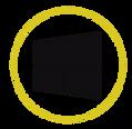 icon__Mesa de trabajo 1 - copia.png