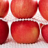 paper cushion pads used in fruit industry