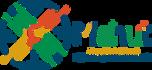 cropped-logo_mahut.png