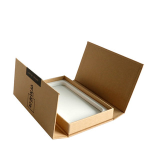Gift box, gift packaging, luxury packaging, Gift box manufacturer in china, Gift box factory in china, Michael Package Co Ltd,