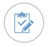 parawebpage_Mesa de trabajo 1 - copia -