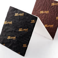 candy pads for chocolate box